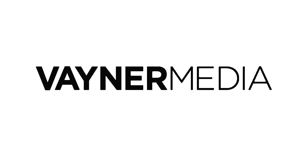 VaynerMedia LLC