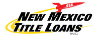 New Mexico Title Loans, Inc Logo
