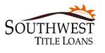 Southwest Title Loans, Inc Logo