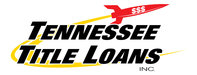 Tennessee Title Loans, Inc Logo