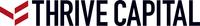 Thrive Capital Logo
