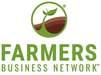 Farmer's Business Network, Inc. Logo