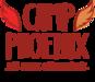 Camp Phoenix Logo