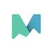 MNTN Logo