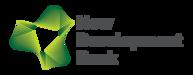 New Development Bank Logo