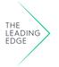 The Leading Edge Logo