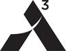 Acubed Logo