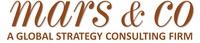 Mars & Co. Logo