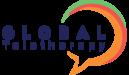 Global Teletherapy Logo