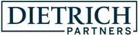 Dietrich Partners Logo