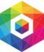 Recursion Logo