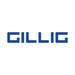 GILLIG Logo
