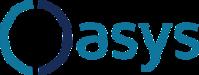 Oasys International Corporation Logo