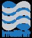 IntelliShift - a division of VTS Logo