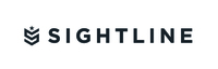 Sightline Media Group Logo