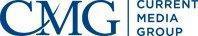 Current Media Group Logo