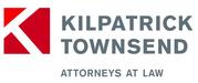 Kilpatrick Townsend and Stockton (Exclusive) Logo