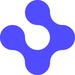 OpenFin Logo
