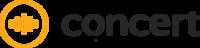 Concert Health Logo