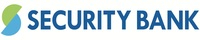 Security Bank Careers  Logo