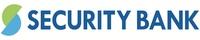 Security Bank Careers  Logo