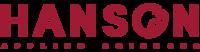 Hanson Applied Sciences Logo