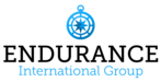 Endurance International Group - India Logo