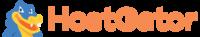 Endurance Latin America Logo