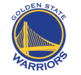 Private - Golden State Warriors Logo