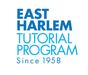 East Harlem Tutorial Program Logo