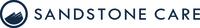 Sandstone Care Logo