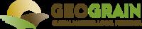 GeoGrain Logo