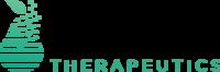 Pear Therapeutics Logo