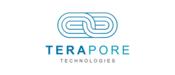 TeraPore Technologies Logo