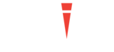 Townsquare Ignite Logo