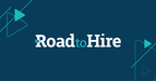 Road to Hire Logo