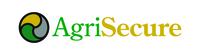 AgriSecure Logo