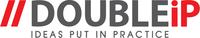 DoubleIP Logo