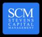 Stevens Capital Management LP - Full Time and Internships Logo