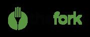 The Fork Logo