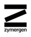 Internship and Full-Time Logo