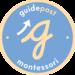 Guidepost Montessori at Vienna Logo