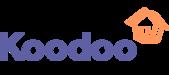 Koodoo Logo