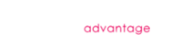 Grayling Logo