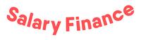 Salary Finance US Logo