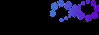 Tinuiti - 2 Logo