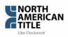 North American Title Logo