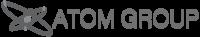 Atom Group Logo