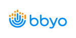 BBYO Volunteer Advisor Logo