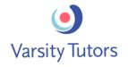Varsity Tutors (Group Contractors) Logo